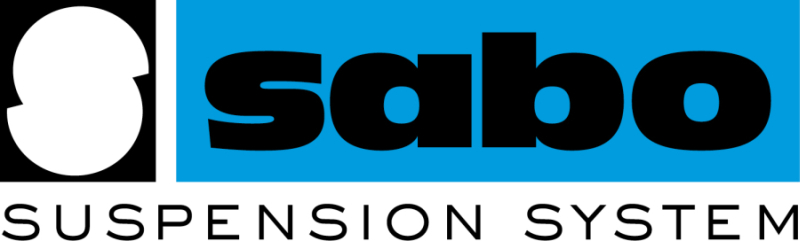 Sabo-suspension-system-logo