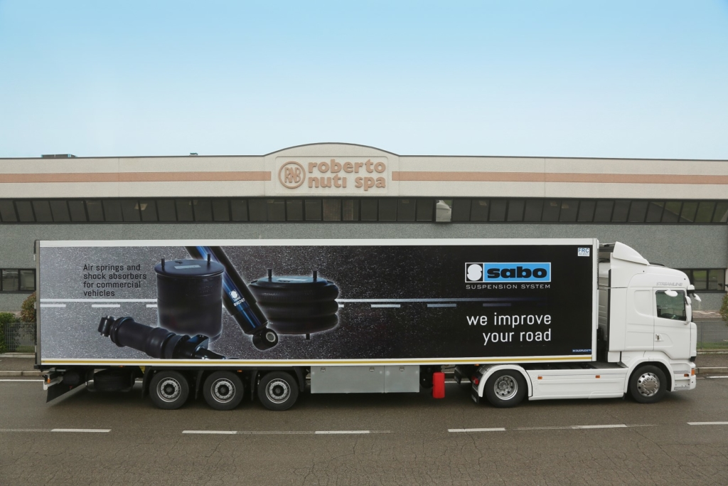 Sabo-Suspension-System-camion