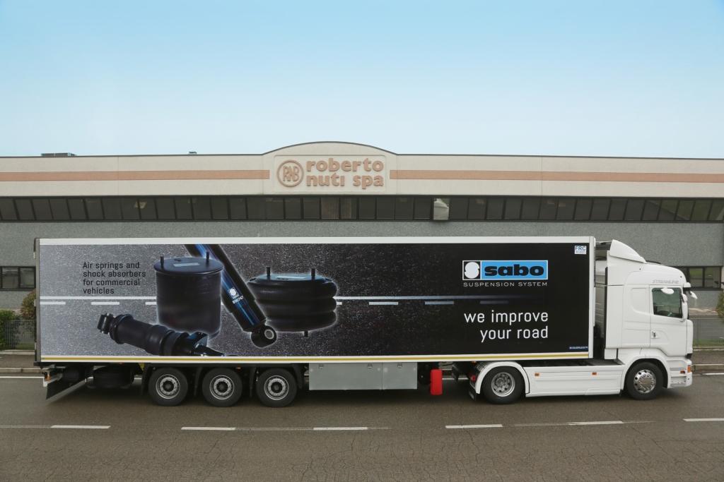 Sabo-Suspension-System-camion