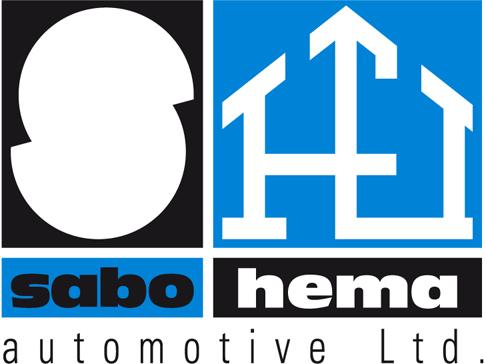 Logo-Sabo-Hema