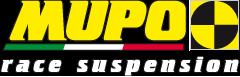 Logo-Mupo-Srl